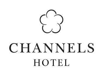 Channels Hotel